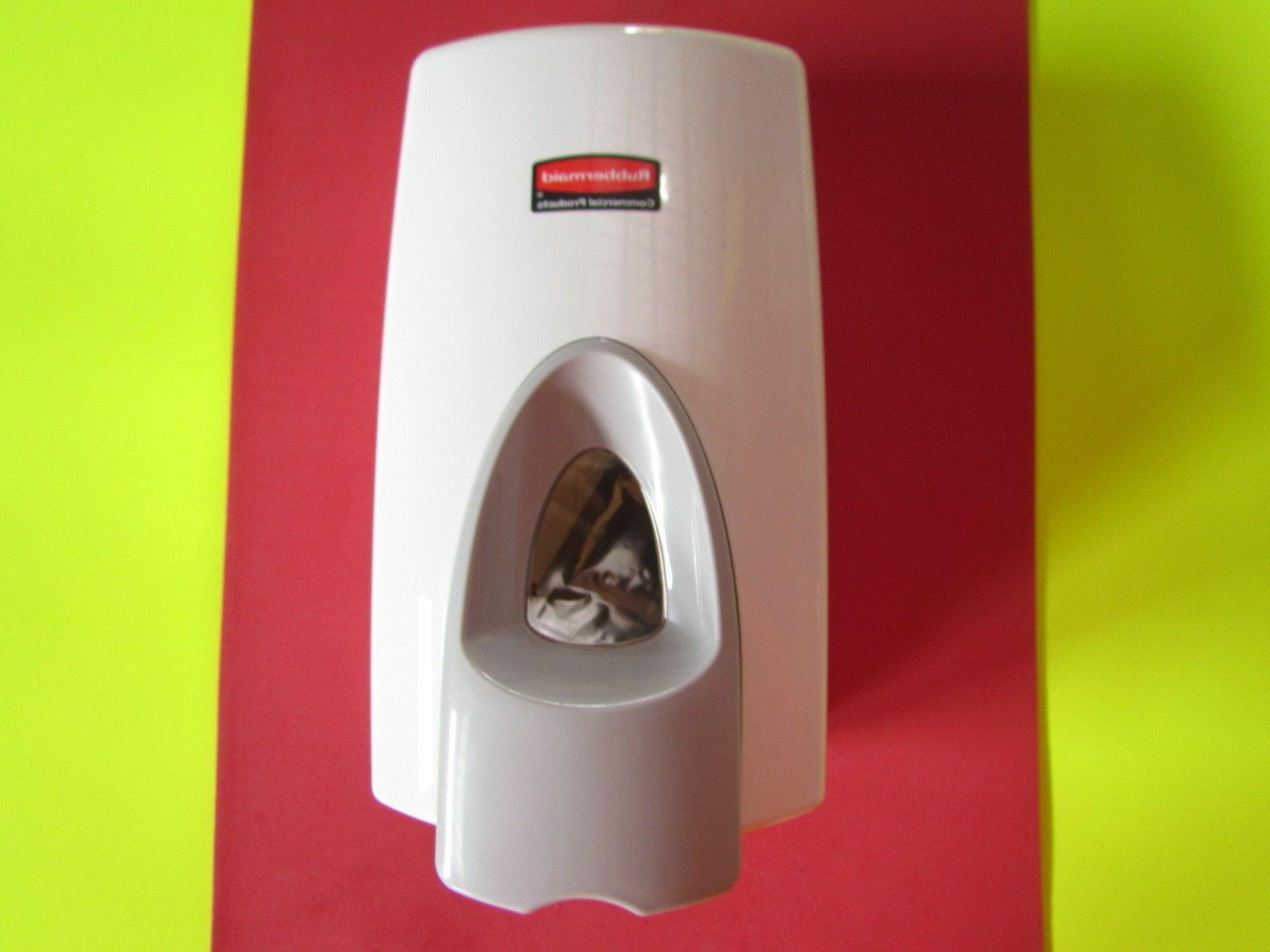 2pc Rubbermaid Hand Soap Foam care