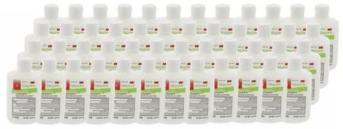 50864 avagard d instant hand antiseptic