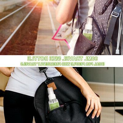 Spray 70% Alcohol Germs+Aloe+Vitamin E