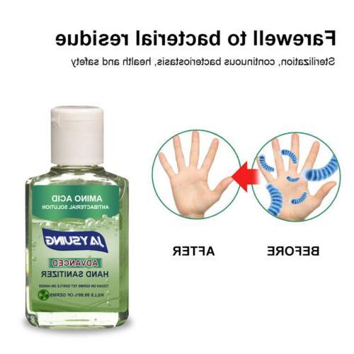 60ml Amino Hand Sanitizer Free Shipping