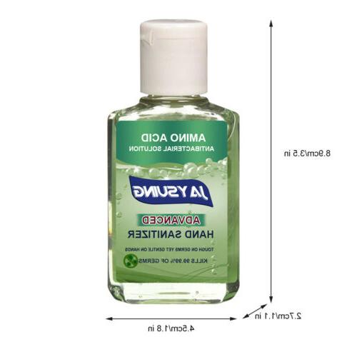 60ml Hand Sanitizer Disinfectant Free