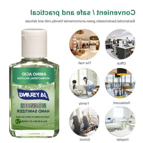 Hand Sanitizer Disinfectant Travel Free