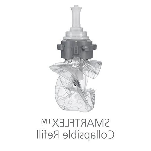 PURELL ADX-7 Sanitizer 700 for Push-Style Dispenser -