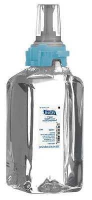 PURELL 8802-03 Hand Sanitizer,1200mL, Foam, Unscented, SF607