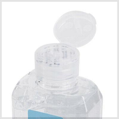 Antibacterial w/Moisturizers