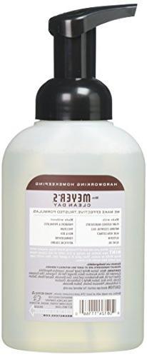 Foaming Soap Lavender 10 Liquid