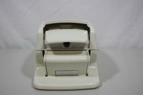 Purell Antibacterial Lotion Dispenser