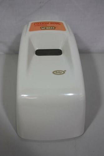 Purell Antibacterial Soap