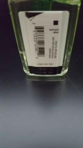 PURELL Size SHIPPING**