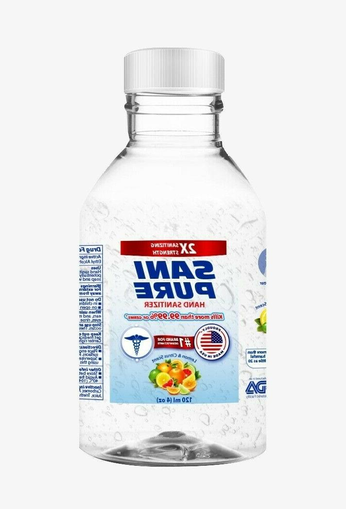 Advanced Natural Vitamin E 1 75%