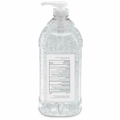 PURELL Hand Refreshing Liter Hand