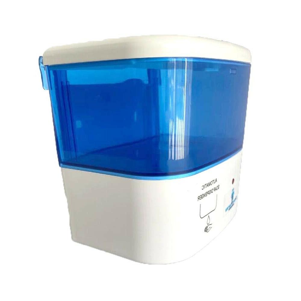 Automatic Sanitizer Touchless 16.9