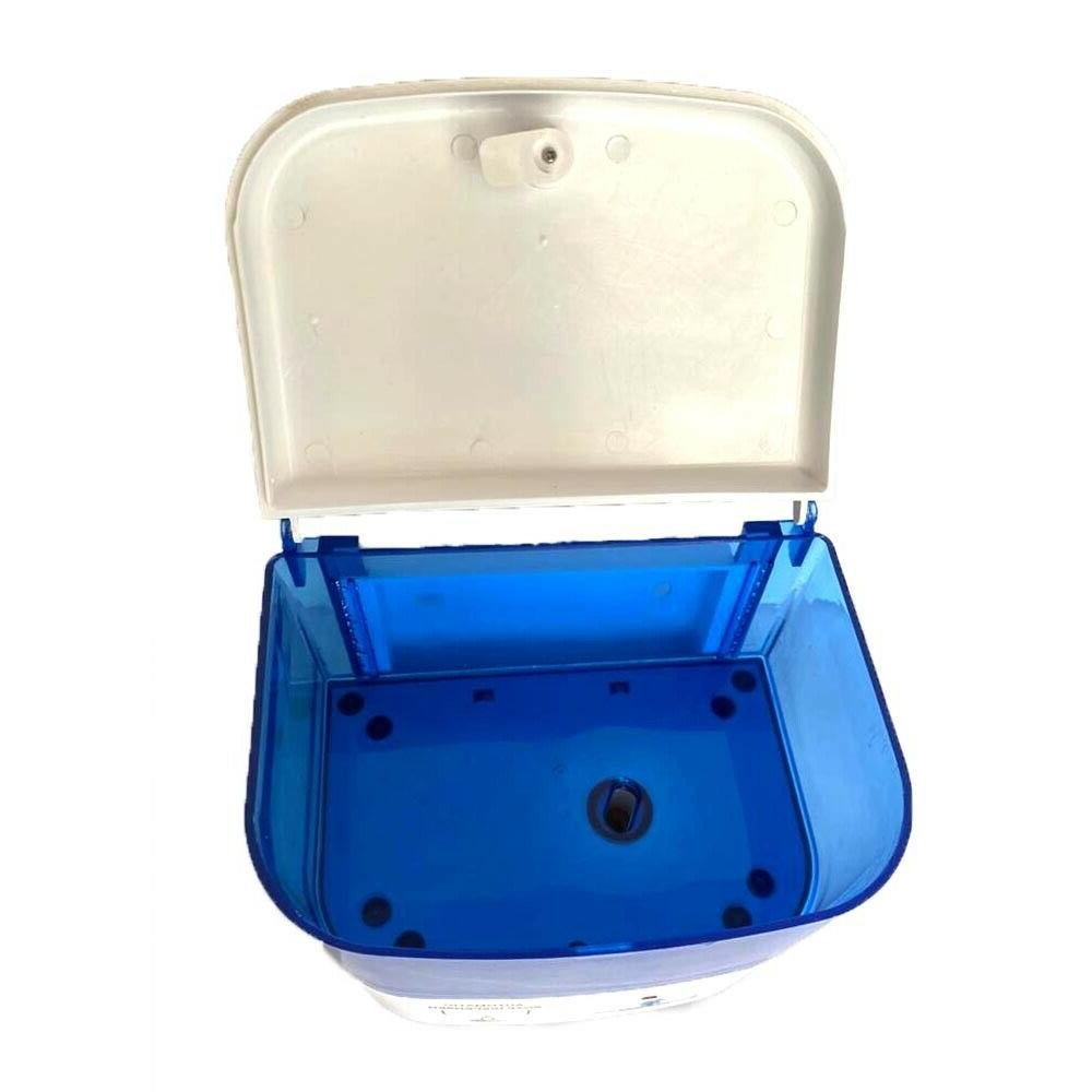 Automatic Touchless Liquid Soap 16.9
