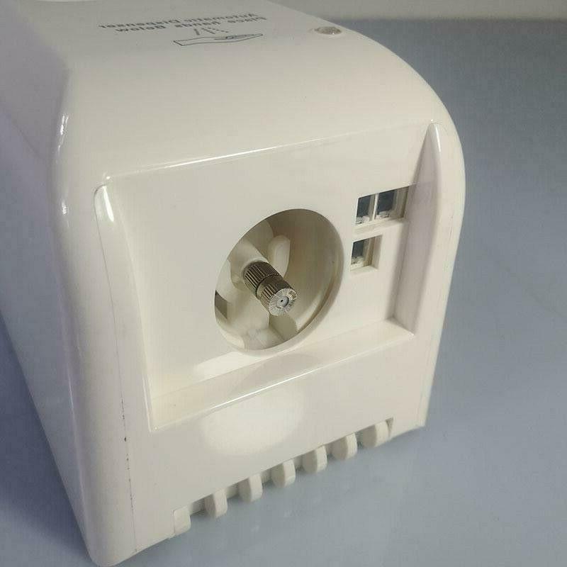 Automatic Dispenser Purel