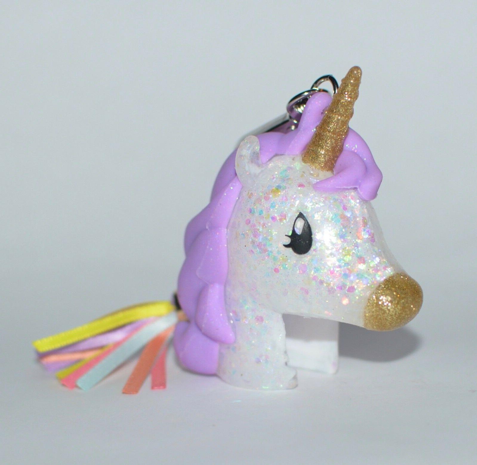 bath and body works bff unicorn set