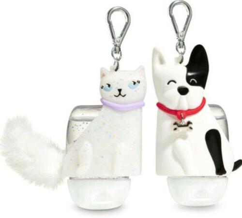 bath and body works dog and cat