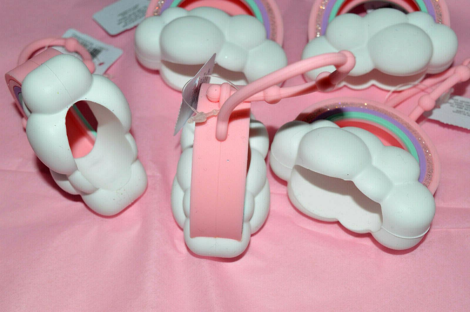 Bath Bubble Gum Pink Pocketbac Hand Sanitizer