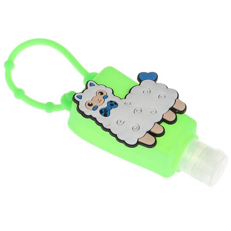 Works Antibacterial Holder