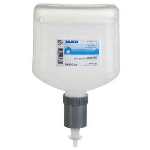 dangerous pathogens eco6000099 express hand sanitizer 4