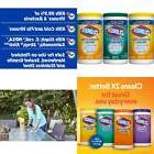 Clorox Disinfecting Wipes Value Pack - Fresh Scent and Citru