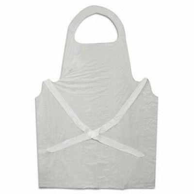 disposable apron bwk 390
