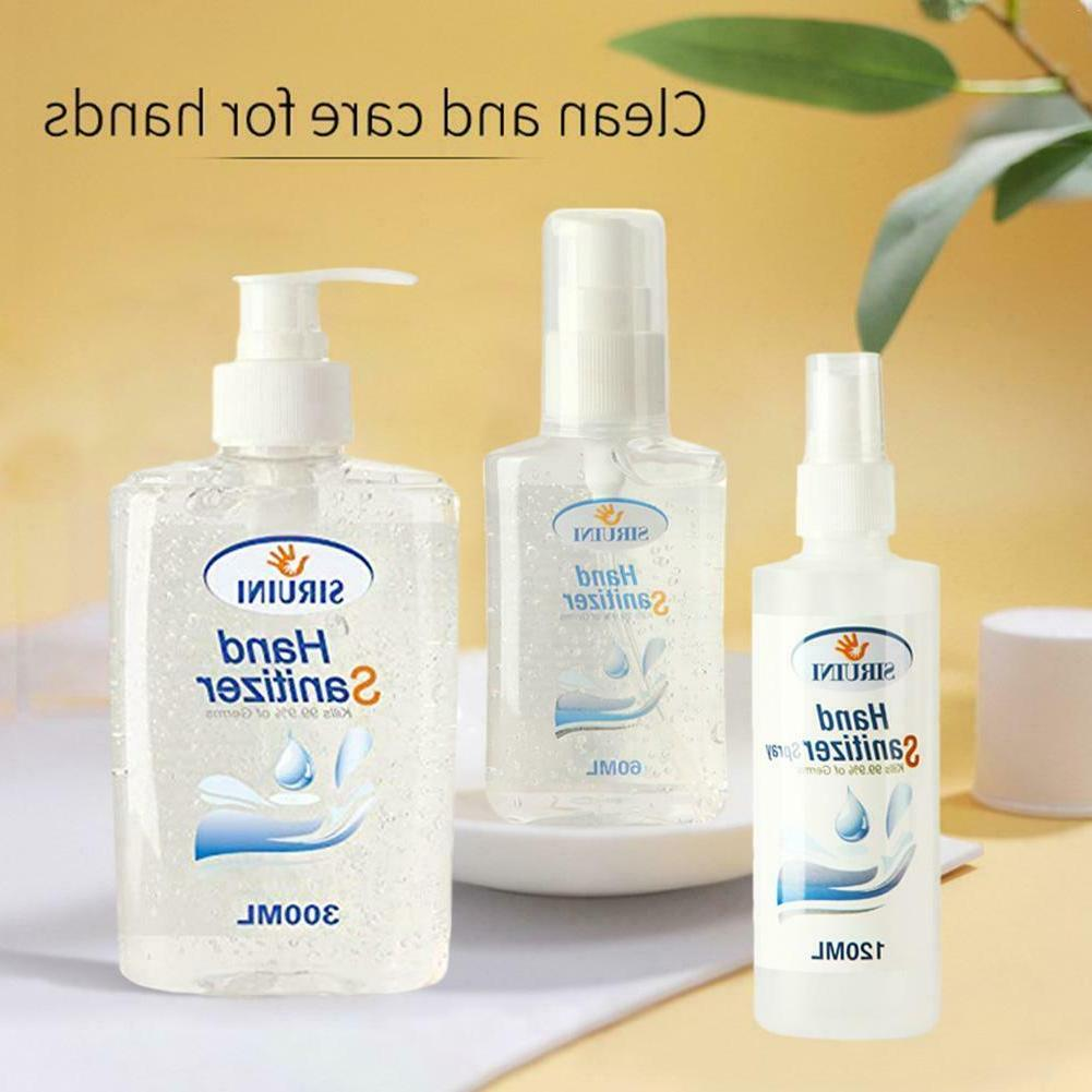 Free-wash Soap Disposable Hand for