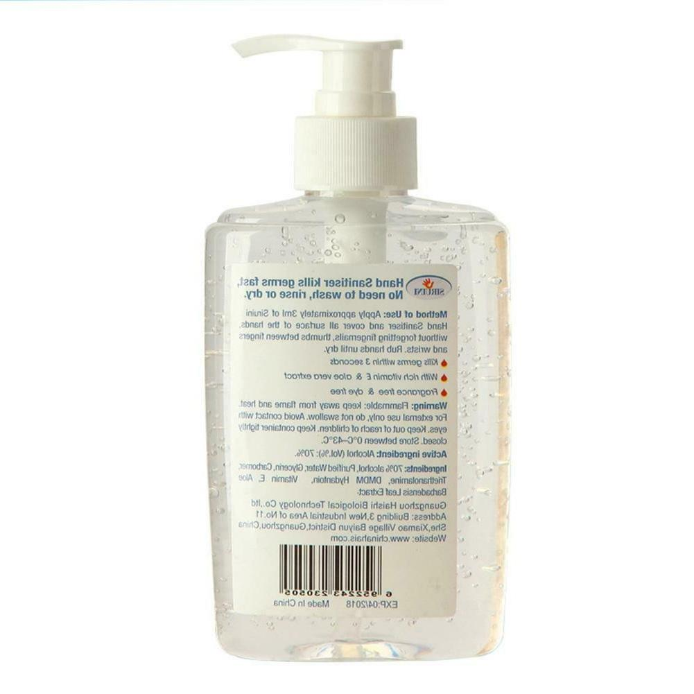 Free-wash Soap Hand Soap Quick-drying for Travel
