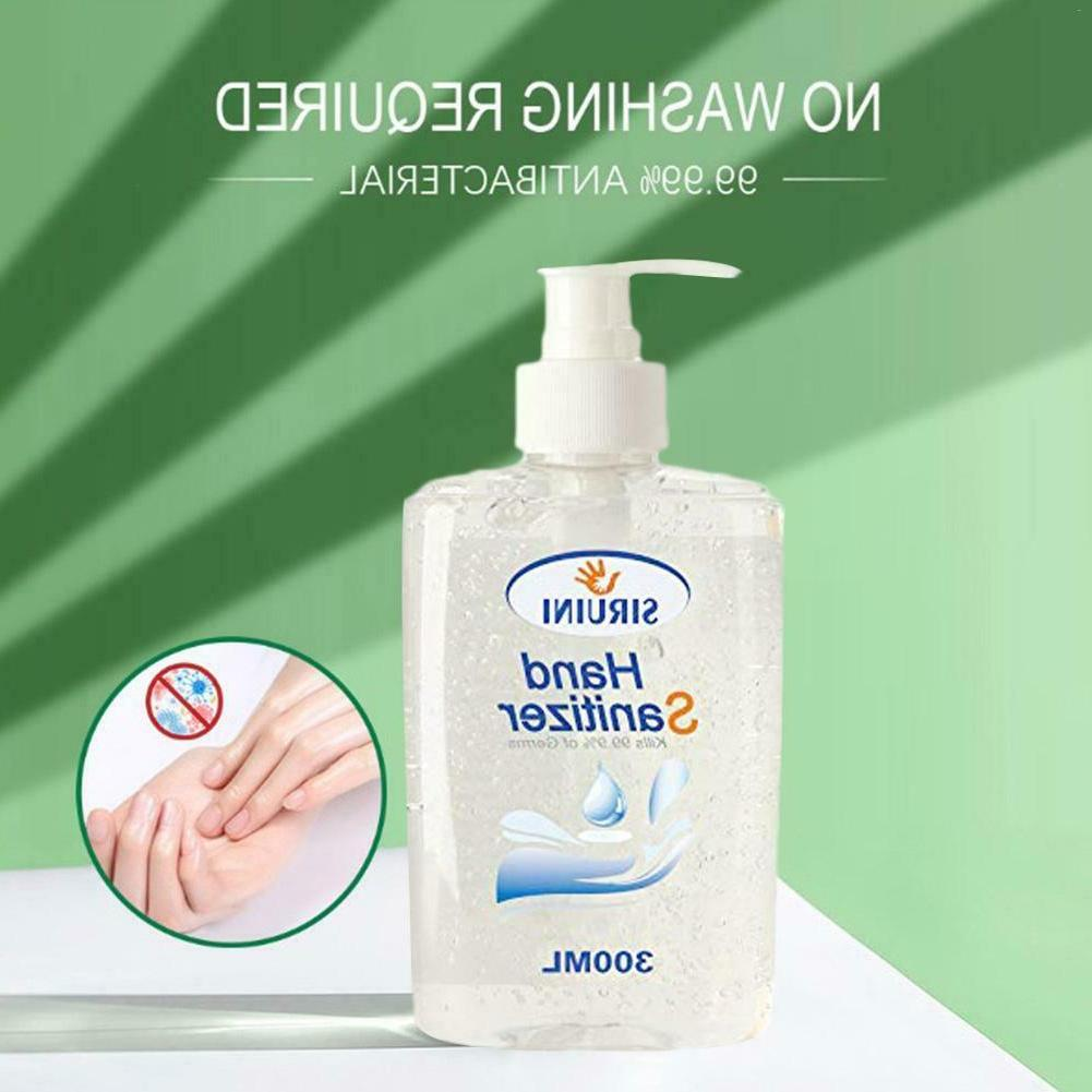 Free-wash Hand Soap Hand Soap for Travel