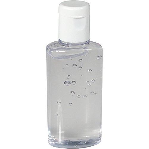 1 Hand Sanitizer - - $1.05 PROMOTIONAL PRODUCT/BULK with YOUR LOGO/CUSTOMIZED