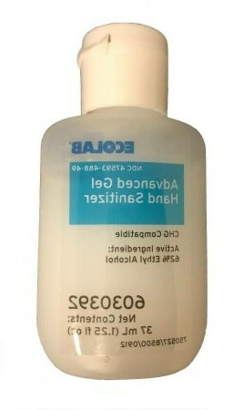germ x hand sanitizer 62 percent ethyl