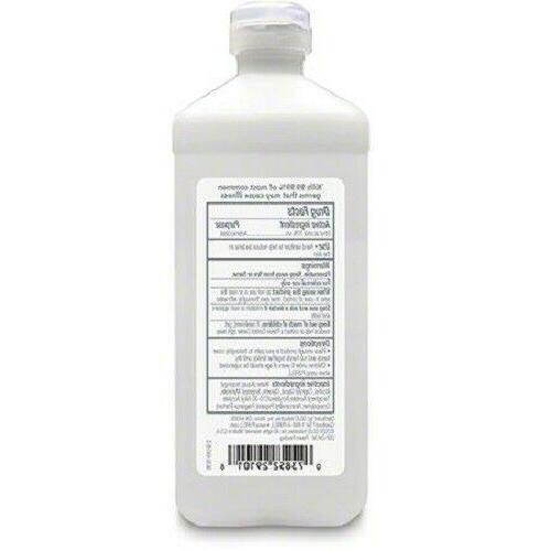 GOJO® Purell® Instant Hand Sanitizer 16 Flip Alcohol