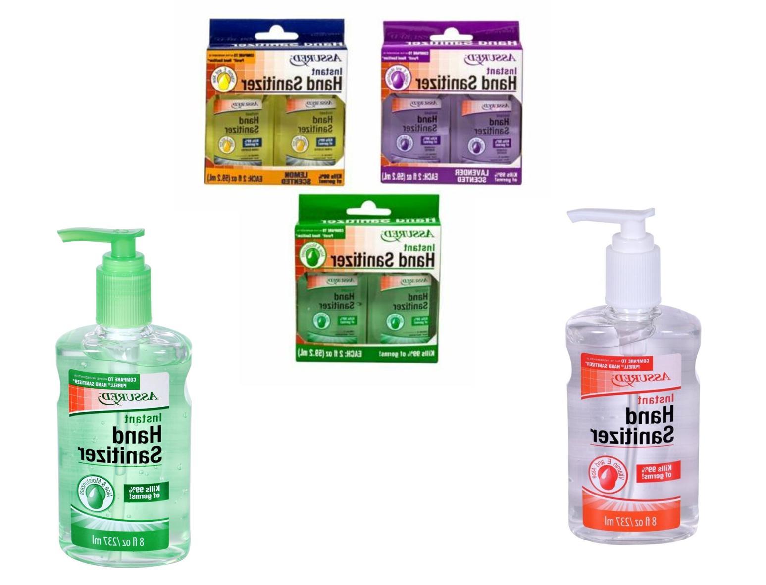 hand sanitizer 70 percent ethyl alcohol