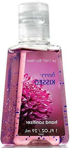 Hand Sanitizer -  LV6047