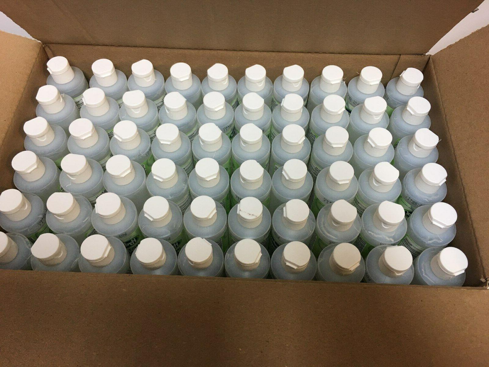 HYDROX Of - Bottles