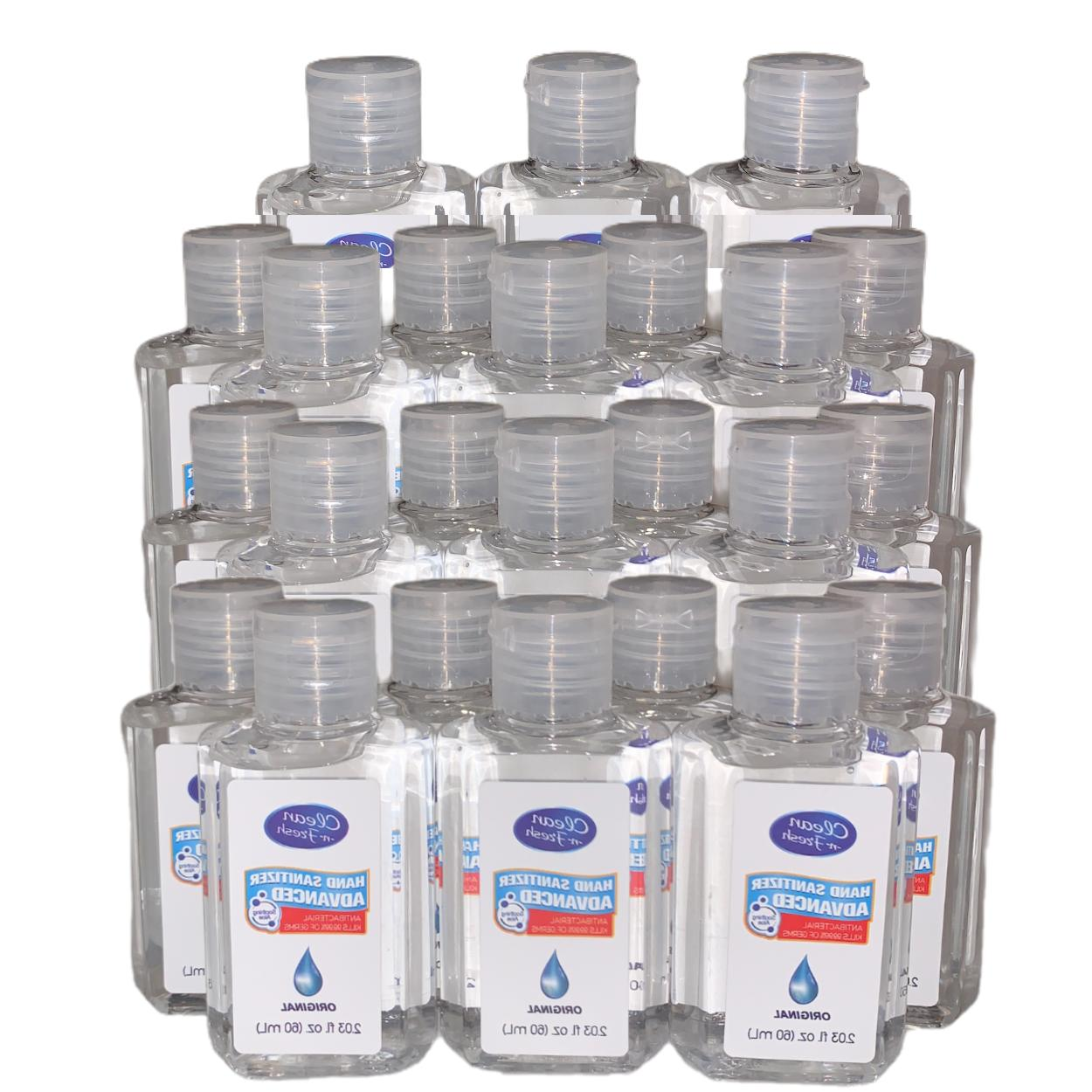 hand sanitizer gel 70 percent alcohol