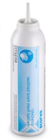Hand Sanitizer - Item Number 6032713CS - 12 Each / Case