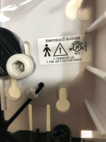 Purell Sanitizer Automatic Bathroom Dispenser