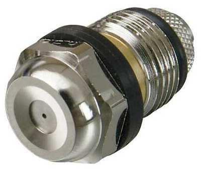 jpp10012 sanitizer nozzle