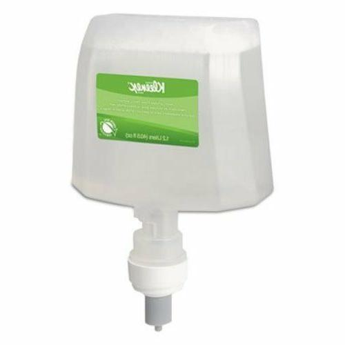 kimberly clark 91591 moisturizing instant hand sanitizer
