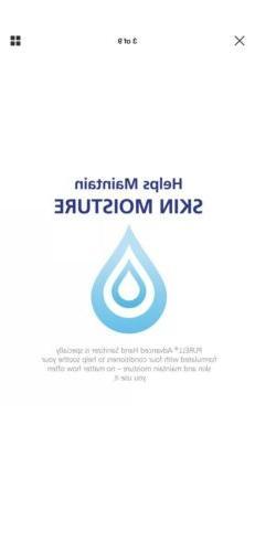 🌟PURELL🌟Advanced Hand Sanitizer 2L Bottle