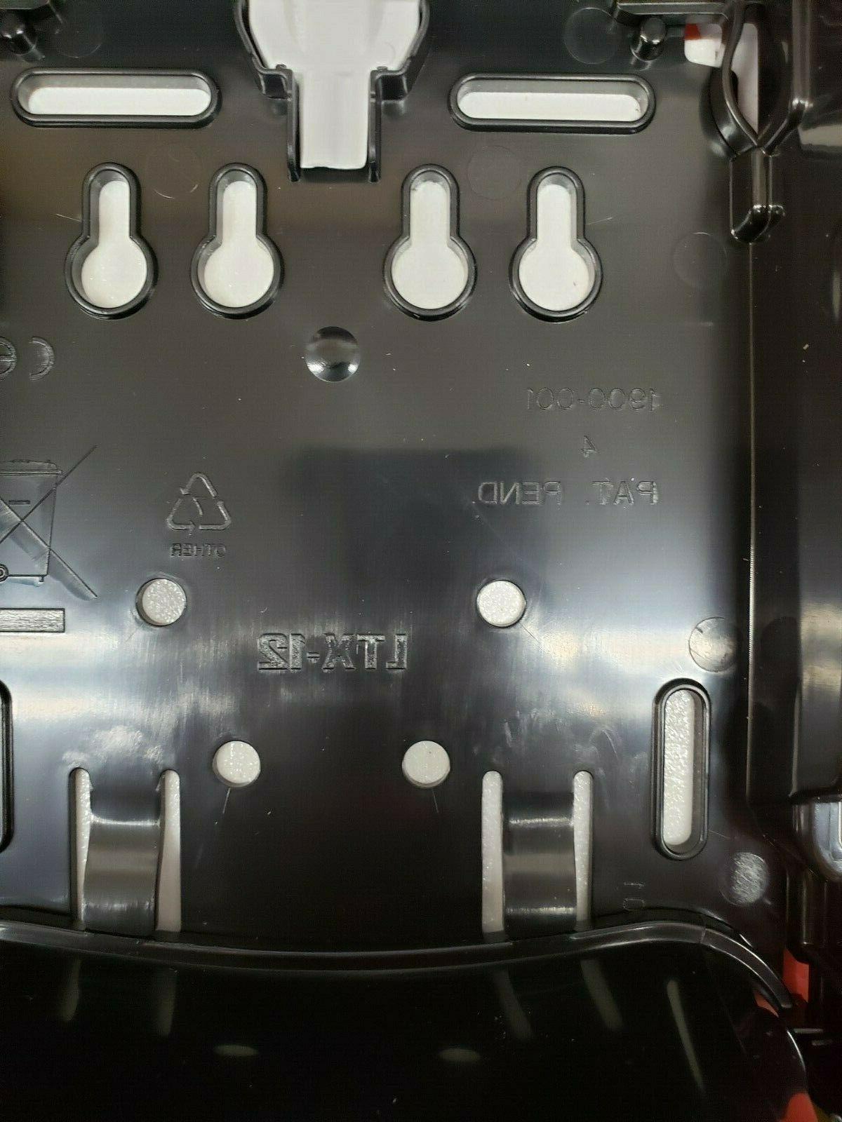 Provon Dispenser 1200 mL