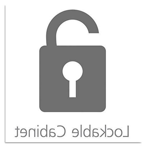 PURELL ADX-12 Chrome/Black Finish, Dispenser PURELL ADX-12 Hand 8828-06