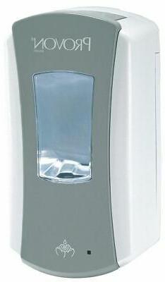 Provon LTX™ Hygiene Series,  1200mL,  Automatic,  Liquid,