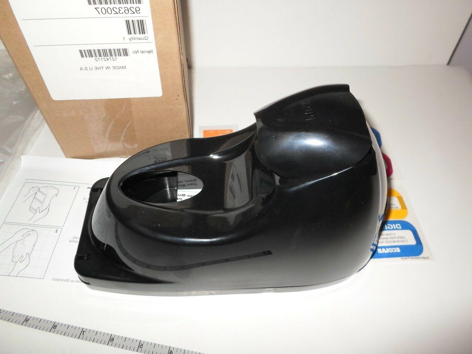 New Hand Sanitizer/Foam Black