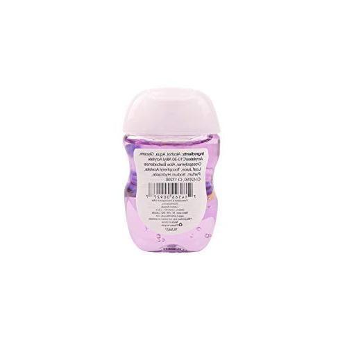 Vital Nignature - Antibacterial Blush,1 Fl,Oz Each