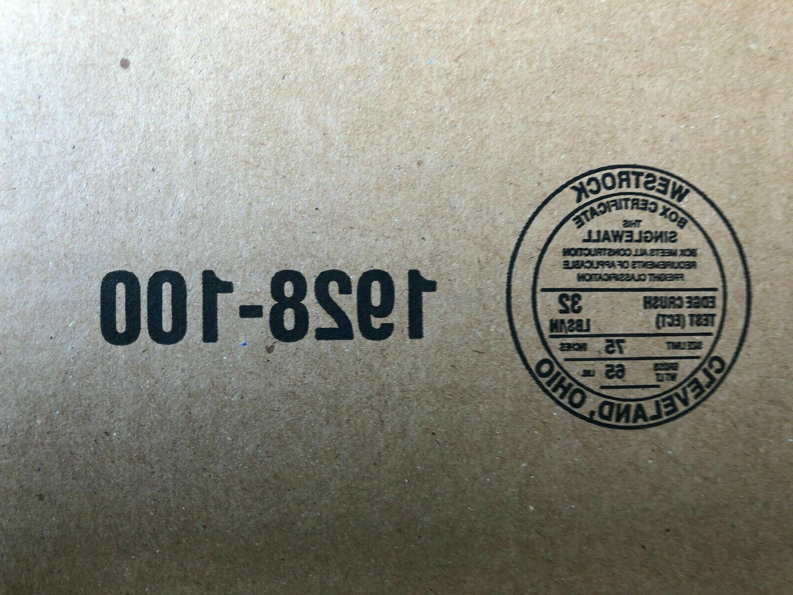 PUREL LTX Touch Less 1200ml 1928 Box