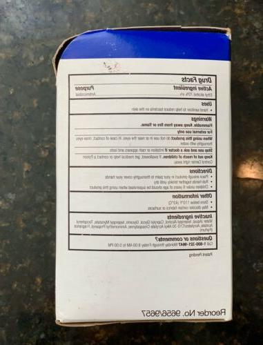 Sanitizer 27 99.9% Germs Bag Refill 70% Alc
