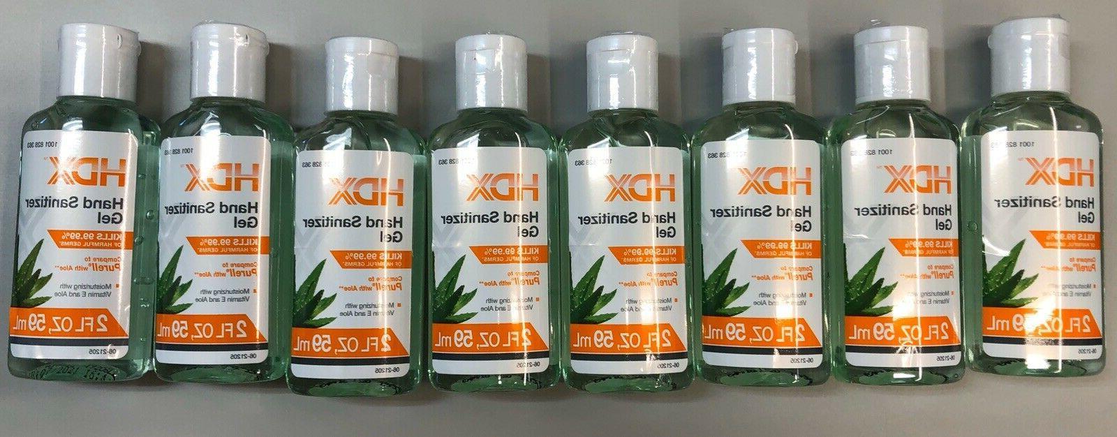 sanitizer 8 pack 70 percent alcohol kills