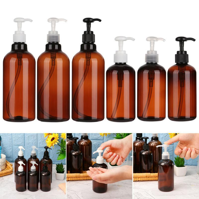supplies hand sanitizer liquid foaming bottle soap