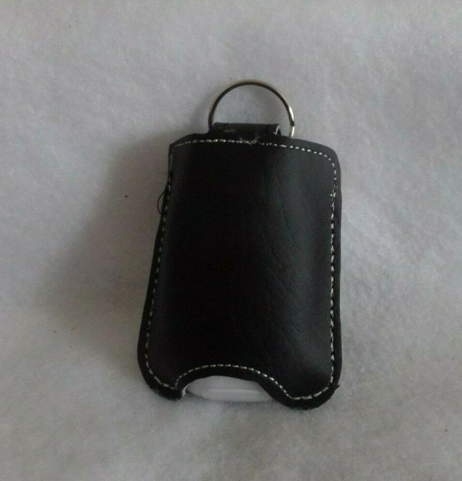 For the Guys Hand Holder Free Shipping